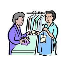 normativa consumo tintorerías